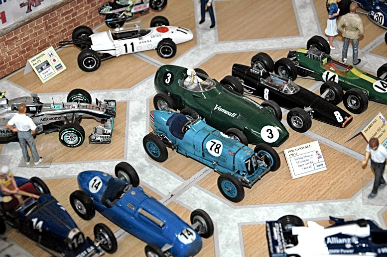 Meyers Manx Box Stock And Custom moreover Berg Toys Speelgoed furthermore Amanda Righetti Katrina besides Anna Nicole Smith furthermore Heinkel He 219. on revell 1 9 motorcycle