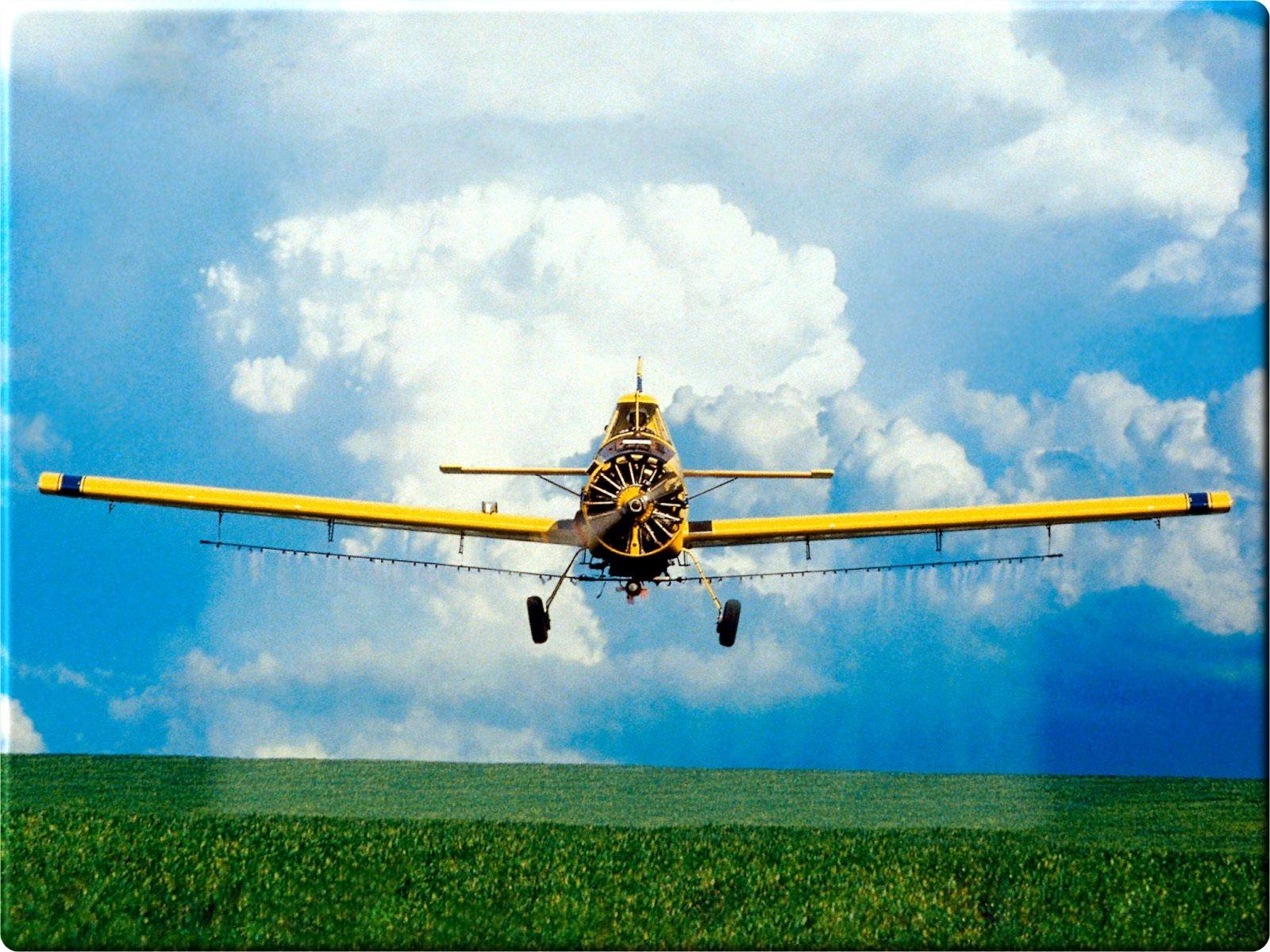 aeroplane wallpapers in hdaeroplane - photo #15