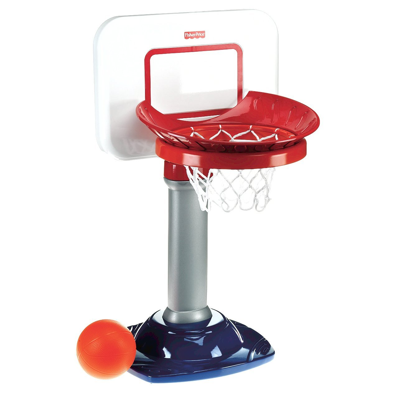 Christmas Toys Basketball : Lines across christmas gift ideas for babies toddlers