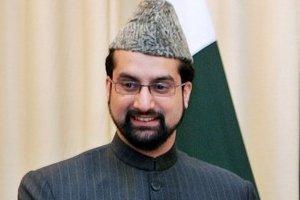 Only Kashmir: February 2012