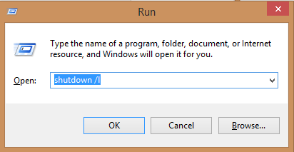 logoff-computer-using-run
