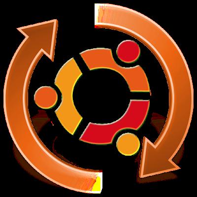 Cara Install Prozilla di Ubuntu dengan Mudah