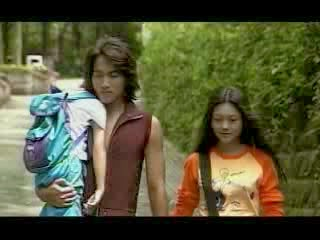 Meteor Garden #weekTWOremember April 2014