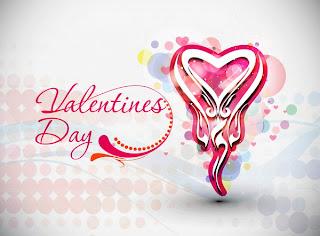 Valentines Day 2013 Wallpaper