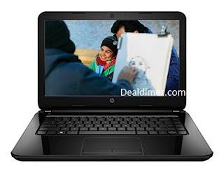 hp-laptop-14-r222tx-amazon