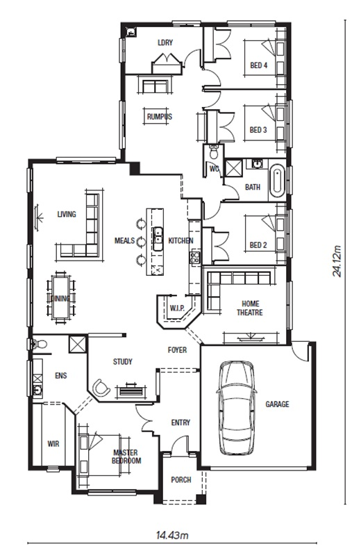 Sample House Plans 30x40 house plans sample 2 Floorplans Sample House Plans For 20x30 2 On Sample House Plans For 20x30