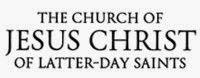 The Church of Jeus Christ of Latter-Day Saints