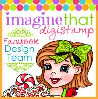 Shop Imagine That digistamp