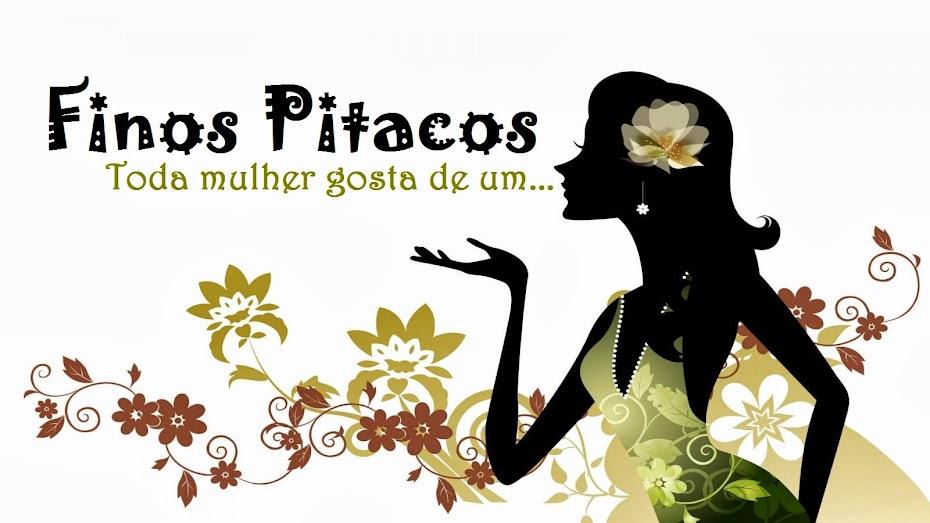 Finos Pitacos
