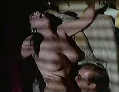 Cine Porno Mexicano 69