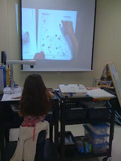 Bishop S Blackboard An Elementary Education Blog Math