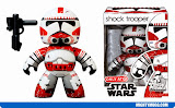Shock Trooper Mighty Muggs