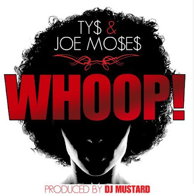 joe mo$e$ & ty$ - hip hop new mixtapes