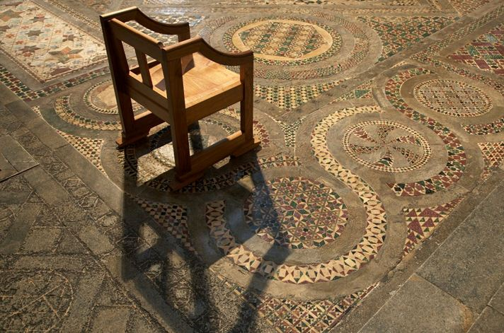 Apuntes revista digital de arquitectura revista digital for Muebles abadia
