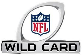 NFL Playoffs AFC Wild Card Cincinnati Bengals Pittsburgh Steelers