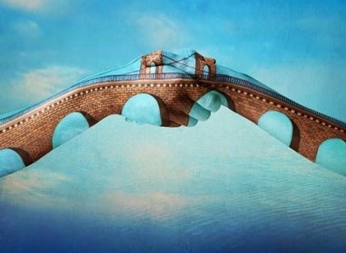 22-Bridge-Guido-Daniele-Artist-Hand-Painting-Italian