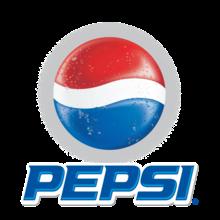 Pepsi Cola Products Philippines, Inc. Job Hiring