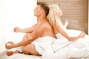 Нуру массаж 87 культура сексе