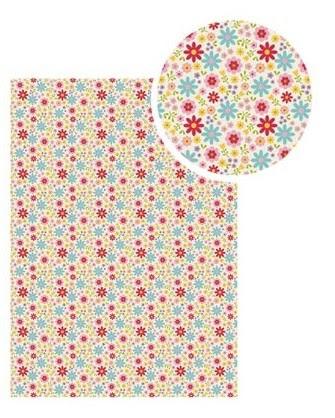 Paperguay novedades en telas adhesivas - Telas adhesivas ...