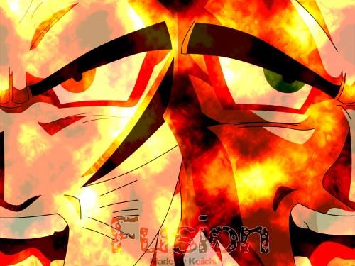 Dragon Ball AF - Dragon Ball Fanon Wiki - Wikia