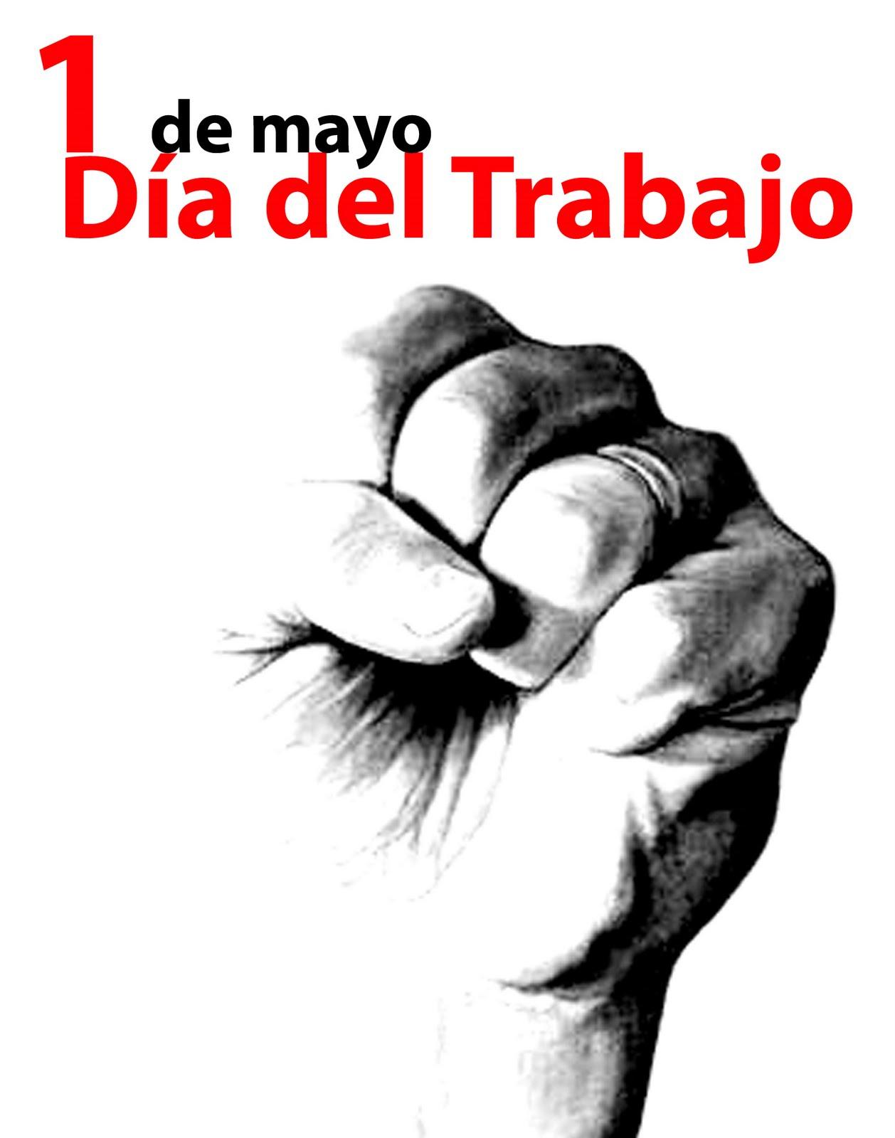 Ecuador: apuestas bet365 typy bukmacherskie bet365 Las tensiones de la economía popular y solidaria