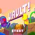 [iOS Hack] Vault! Unlimited Coins v1.0.1