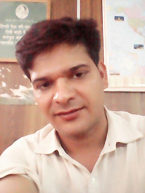 www.Hindietools.com