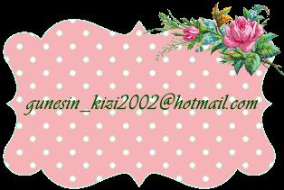 İLETİŞİM // MAİL