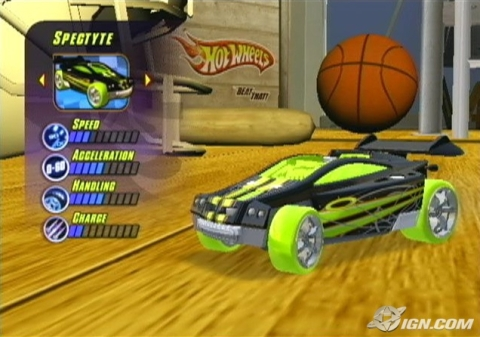 Rims  Wheel on Descargar El Juego Hot Wheels Completo