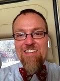 John E Delzell, Jr, MD, MPSH