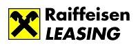 Raiffeisen - Leasing, s.r.o.