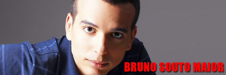 Bruno Souto Maior