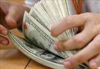 ¿Qué significa o que es capital pagado?