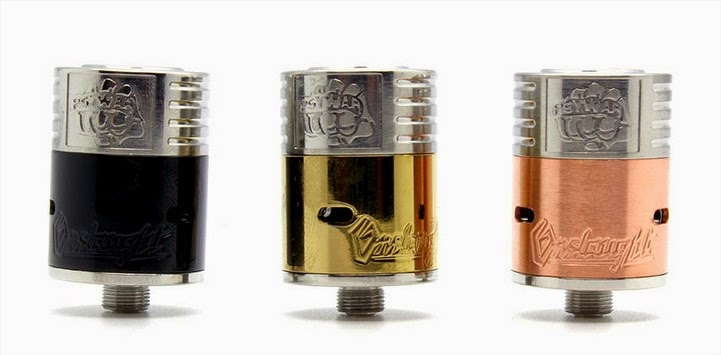 101vape.com/rebuildable-atomizers-tanks/455-onslaught-rda-clone-by-tobeco.html#oid=1003_38