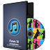 iTunes 12.2.0.145 (x86/x64) Final Full Version Free Download