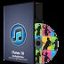 iTunes 12.1.0.71 (x32/x64) Full Version Free Download