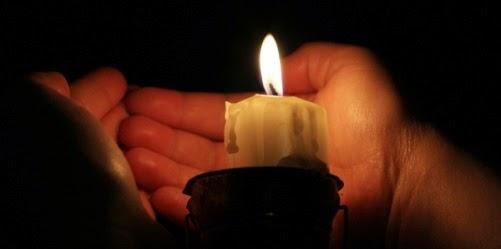 """No dia 8 de fevereiro, """"acendamos uma luz contra o tráfico de seres humanos"""""""
