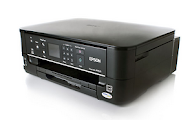 Epson Workforce 630 Printers all-in-one Driver Download