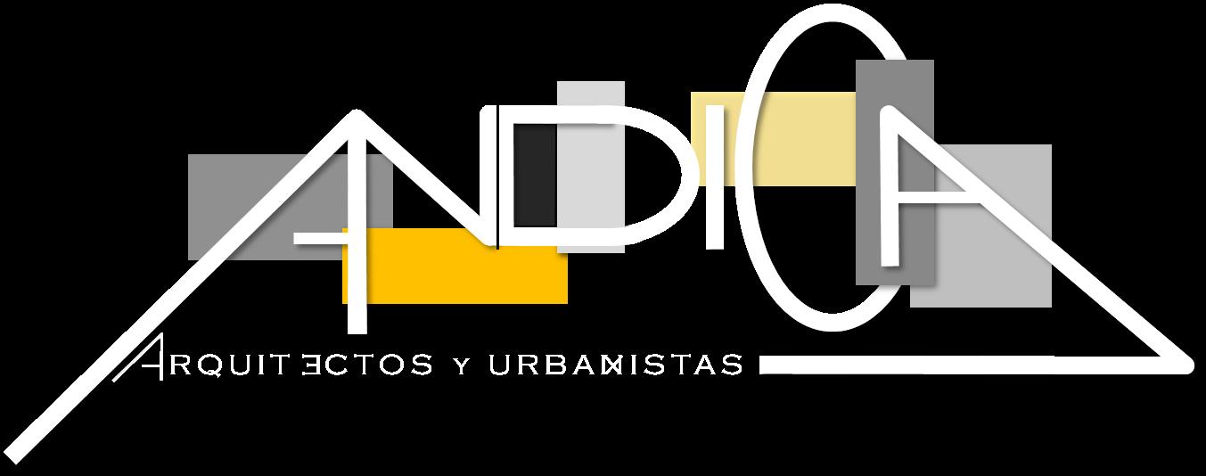 Andica Arquitectos