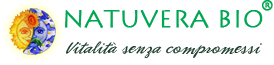 Natuverabio.com