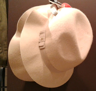promod-wool-hat-cream