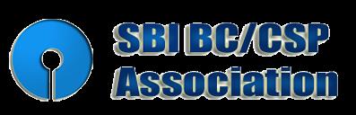 SBI CSP / BC