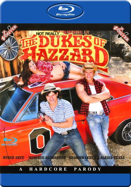 sepakkang the dukes of hazzard 2005 bluray 720p. Black Bedroom Furniture Sets. Home Design Ideas
