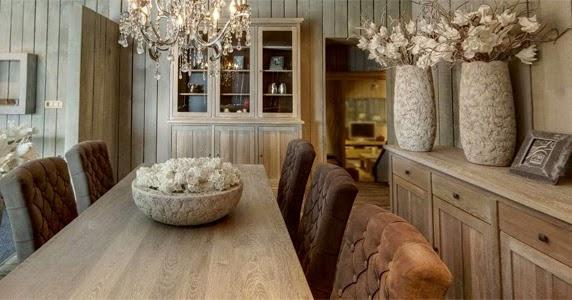 Landelijke Meubels Brabant : Landelijke meubels brocante meubels