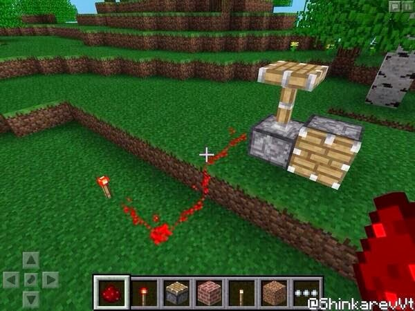 how to clear inventory in minecraft pe creative