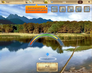 Free download lets fish hack 7 autos post for Fish live game