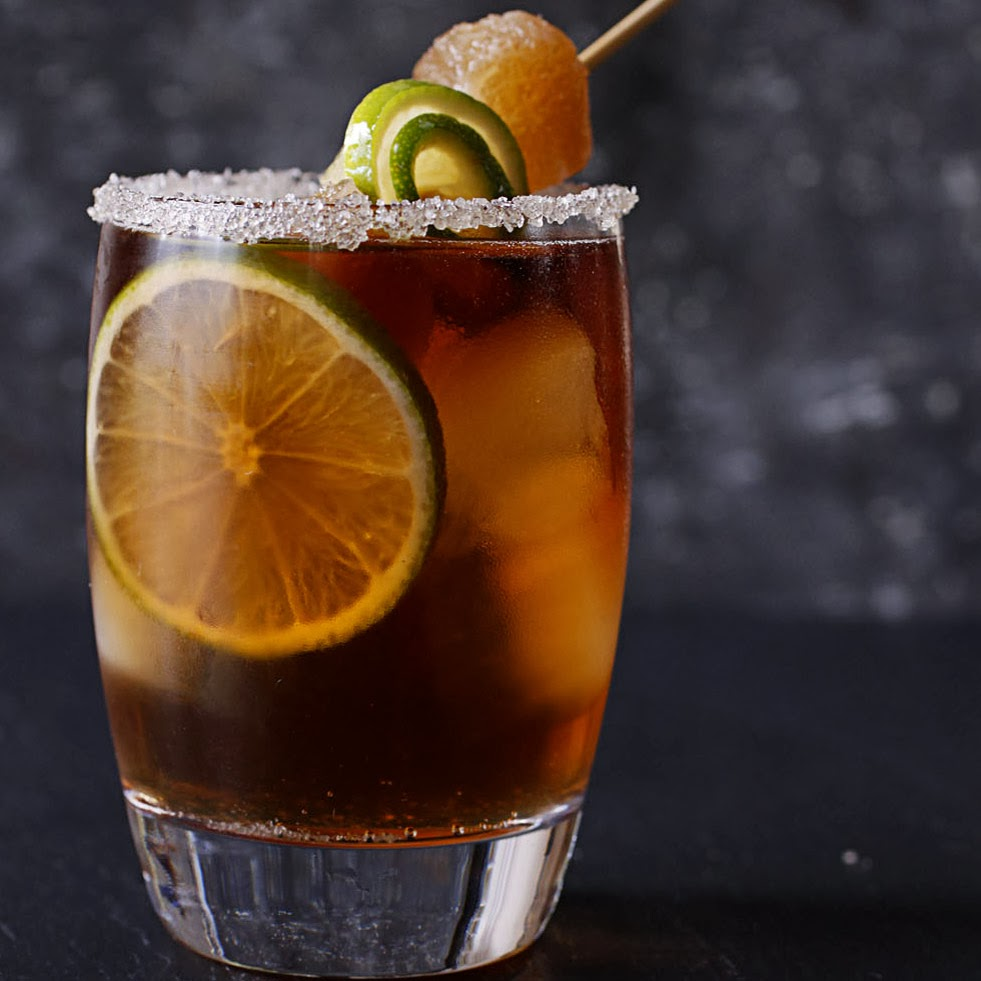 Dark-and-Stormy-Cocktail-Newf-in-My-Soup_square0010.jpg