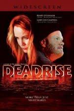 Watch Deadrise 2011 Megavideo Movie Online
