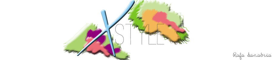 Xstyle