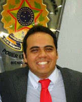 André Melo